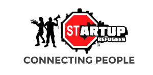 Startup for Refugees Finland