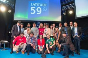 Estonian-mafia-at-Latitude59