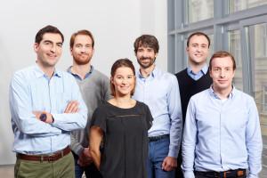 Team-2_Paua_Ventures_horizontal-9348