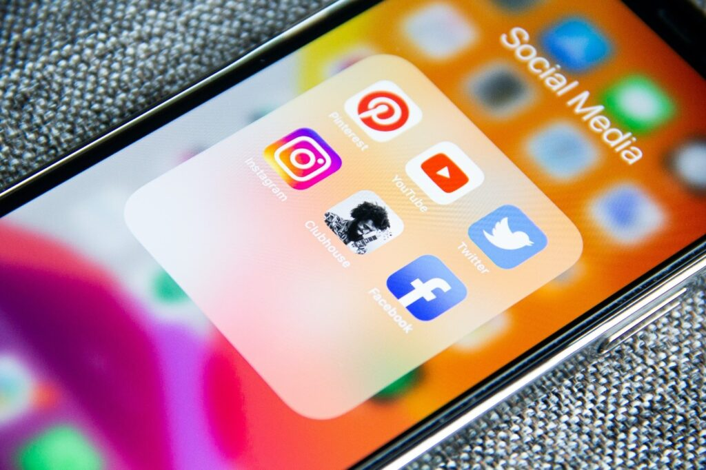 Top 5 Social Media Channels for Paid Advertising